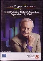 Bill Moyers Journal: Rachel Carson Nature's Guardian [並行輸入品]