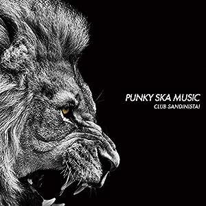 PUNKY SKA MUSIC