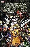 Infinity Gauntlet: Deluxe Edition 画像