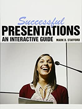 Successful Presentations Student Book (96 pp) with Audio CD