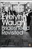 Modern Classics Brideshead Revisited (Penguin Modern Classics) 画像
