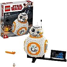 Lego Star Wars BB-8 75187 Playset Toy