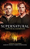 Supernatural: The Usual Sacrifices
