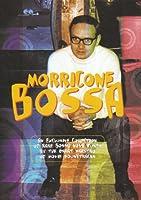 Morricone Bossa