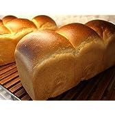 天然酵母国産小麦食パン3斤棒