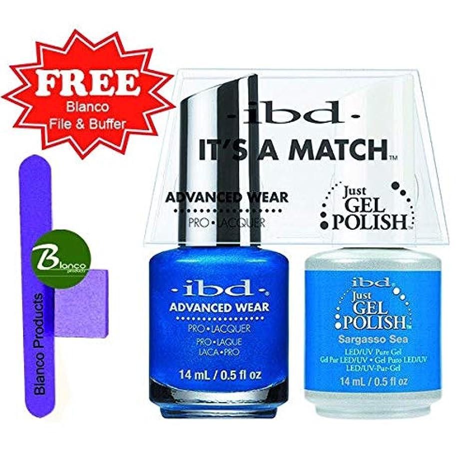ラボロシア文芸IBD Advanced Wear -