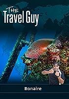 The Travel Guy Carribean [並行輸入品]