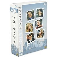 フレンズ IV ― フォース・シーズン DVD コレクターズ・セット vol.1