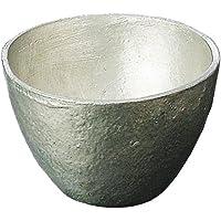 錫製ぐい呑み(大) 93-2