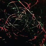 Modern Streets [帯解説 / 国内仕様輸入盤CD] (BRZN206)