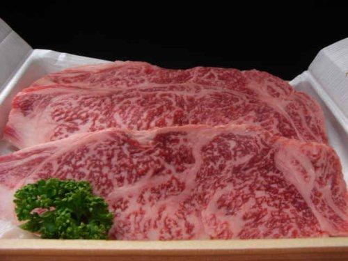 仙台牛 A5等級 サーロイン ステーキ用 150g×5枚 亀山精肉店 口あたりがよくやわらかで、まろやかな風味と肉汁がたっぷりの黒毛和牛肉 赤身と脂肪のバランスがよい上質な味わい