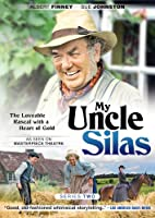 My Uncle Silas: Series 2 [DVD] [Import]