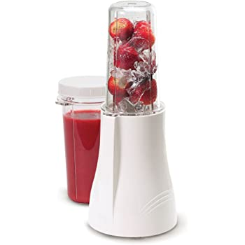 Tribest Personal Blender PB-150, BPA Free by Tribest