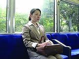 (DVD)実践!メンタルヘルス&ストレスマネジメント (<DVD>)