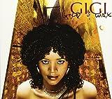 Gold & Wax (Dig)