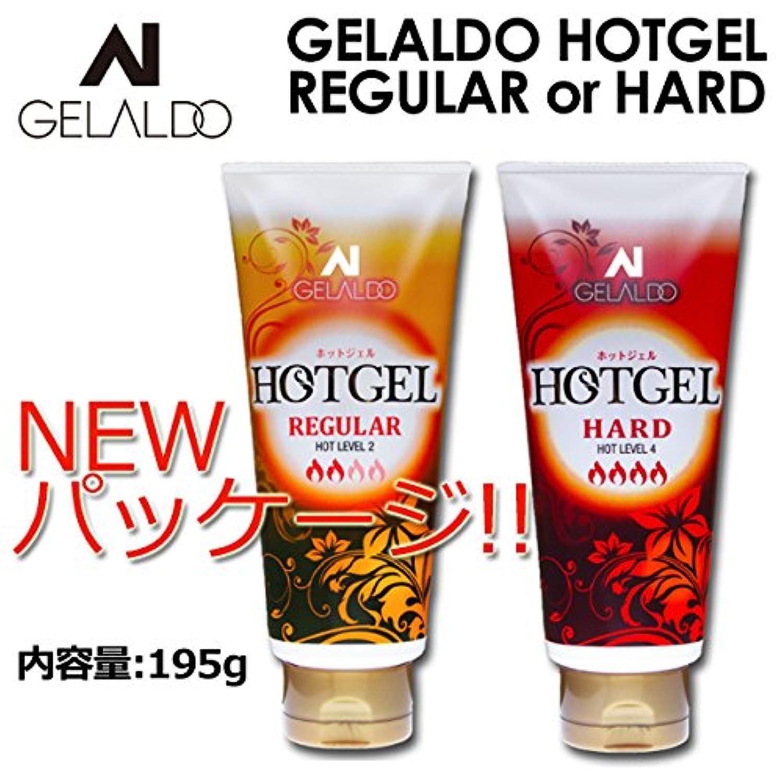 仕事に行くいいね構築する防寒対策 ホットジェル GELALDOジェラルド HOTGEL