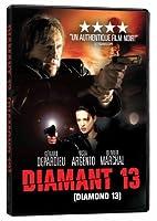 Diamant 13 [並行輸入品]