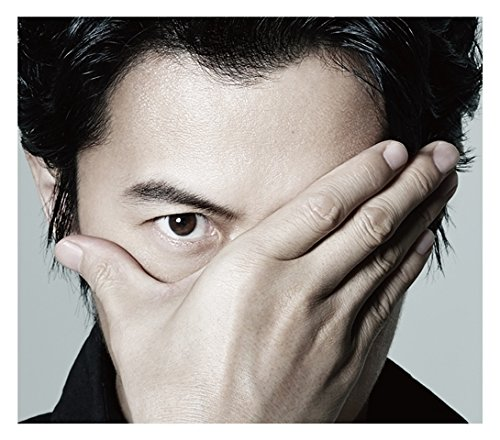 I am a HERO(初回限定 Music Clips DV...