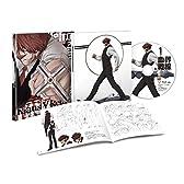 血界戦線 第1巻 (初回生産限定版) (イベント優先販売申込券付き) [Blu-ray]
