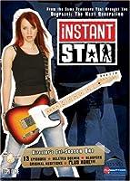 Instant Star: Season One [DVD] [Import]