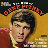 Best of (25 Original Recordings)