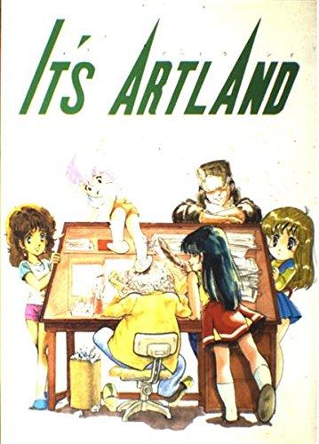 It's Artland