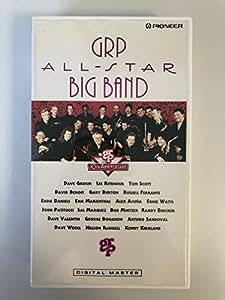 プレイズ・ジャズ・スタンダーズ [VHS]