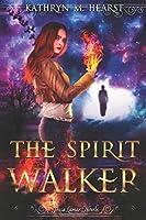 The Spirit Walker (Tessa Lamar Novels)