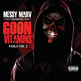 GOON VITAMINS VOLUME 2