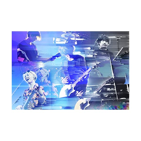 BUMP OF CHICKEN TOUR 20...の紹介画像2