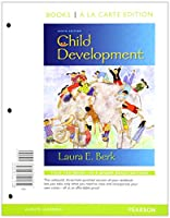 Child Development, Books a la Carte Edition