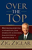Over The Top [Paperback]