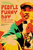 People Funny Boy : The genius of Lee Scratch Perry