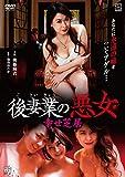 後妻業の悪女 幸せ芝居[DVD]