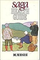 Health Guide (Saga Guides)