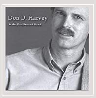 Don D. Harvey & the Earthbound Band