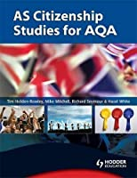 As Citizenship Studies for Aqa
