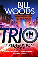 Trio: The Redemption Code