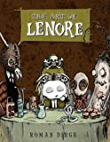 The Art of Lenore