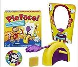 Coastline パイフェイスゲーム おもちゃ Pie Face Game