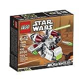 LEGO Star Wars Republic Gunship レゴスターウォーズ共和国ガンシップ 75076 並行輸入品