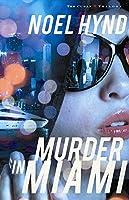 Murder in Miami (Cuban Trilogy)