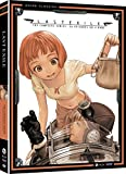 Last Exile: Complete Series - Vc [DVD] [Import]