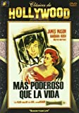 Bigger Than Life [ NON-USA FORMAT, PAL, Reg.0 Import - Spain ] by James Mason