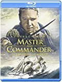 MASTER & COMMANDER: FAR SIDE OF WORLD