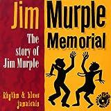 Story of Jim Murple Memorial
