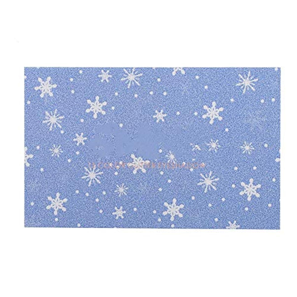 カナダ中央値テープ15色真珠光沢アイシャドウパレット防水化粧アイシャドウパウダー化粧品(GG15-4)