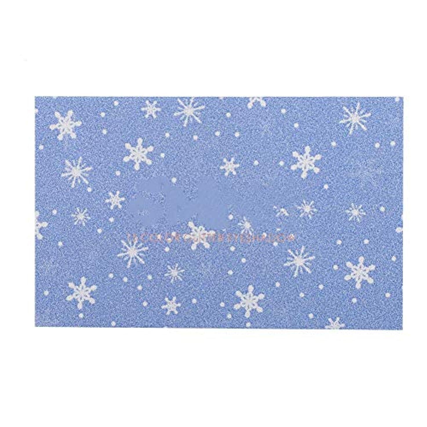 不十分な水曜日セブン15色真珠光沢アイシャドウパレット防水化粧アイシャドウパウダー化粧品(GG15-4)
