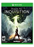 Dragon Age Inquisition (輸入版:北米) - XboxOne