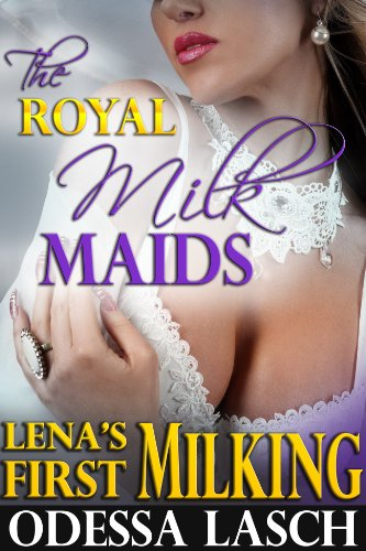 Possible and erotic stories of milking tits sucking and harden nipples the